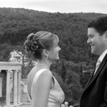 wedding_tivoli_rome_italy(11)