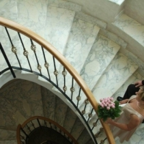 wedding_tivoli_rome_italy(12)