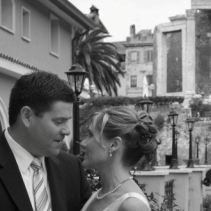 wedding_tivoli_rome_italy(14)