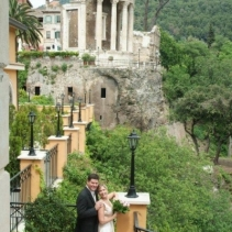 wedding_tivoli_rome_italy(15)