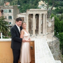 wedding_tivoli_rome_italy(19)