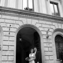 wedding_tivoli_rome_italy(7)