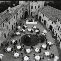 wedding_tuscany_castle_010530