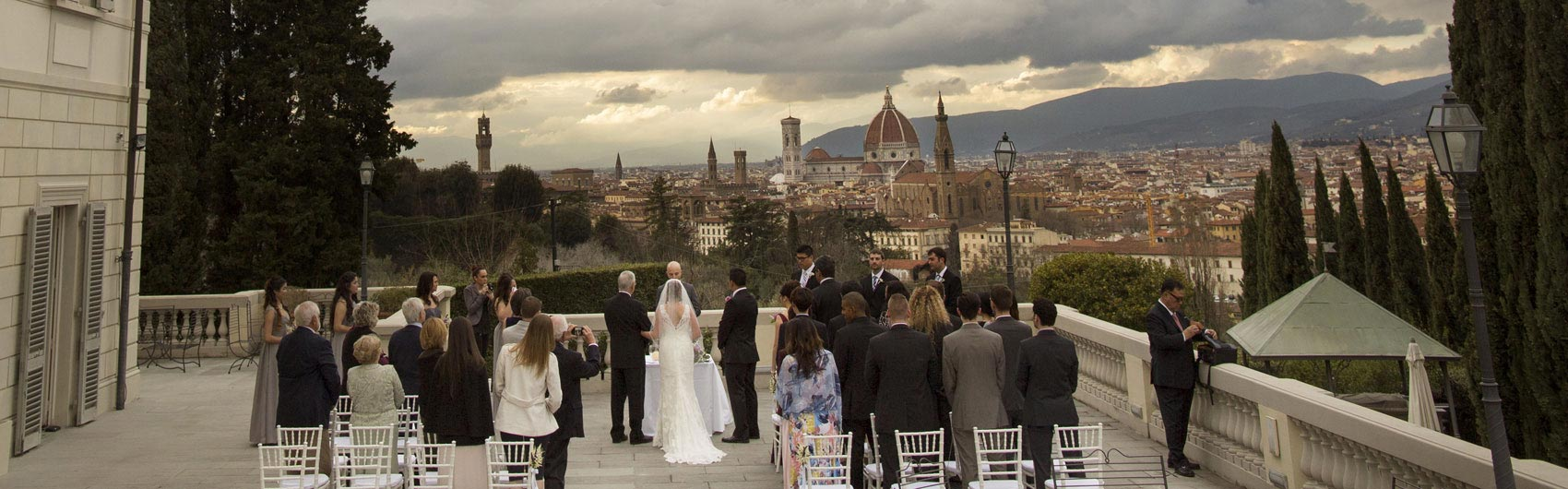 weddings-florence