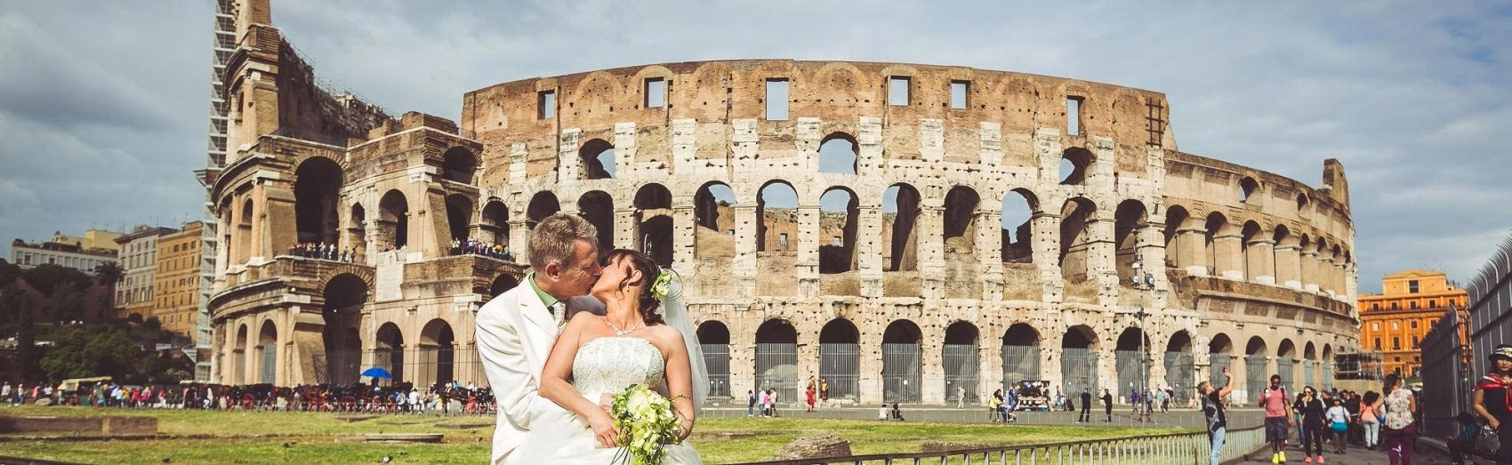 weddings-in-italy120
