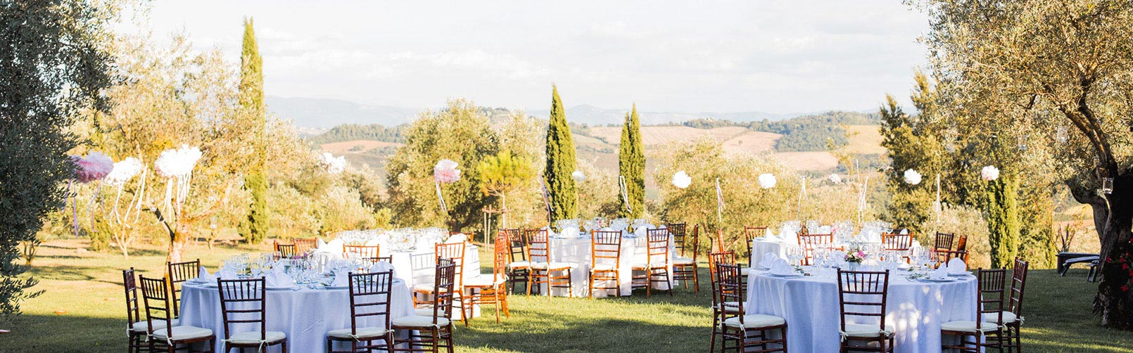 weddings-in-todi