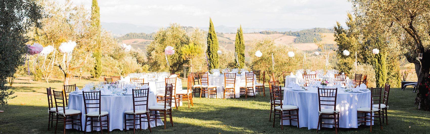 weddings-umbria