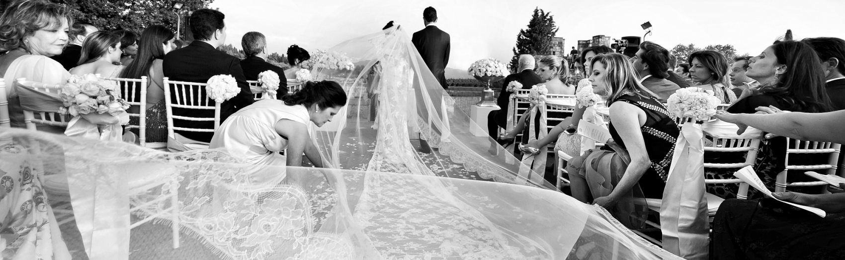 weddings-in-italy123